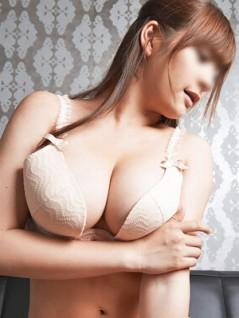 美貌と抜群のグラマラス-岡山風俗嬢