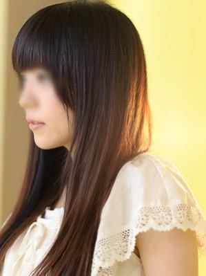 めちゃ可愛い☆甘えたAF娘が好きならGO!!