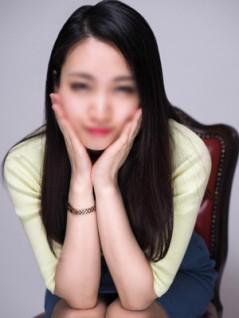 綺麗なAFお姉さんは好きですか?-岡山風俗嬢